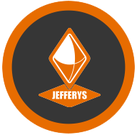 Jefferys Indonesia Bicycles