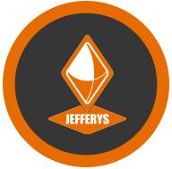 Jefferys Indonesia Bicycles