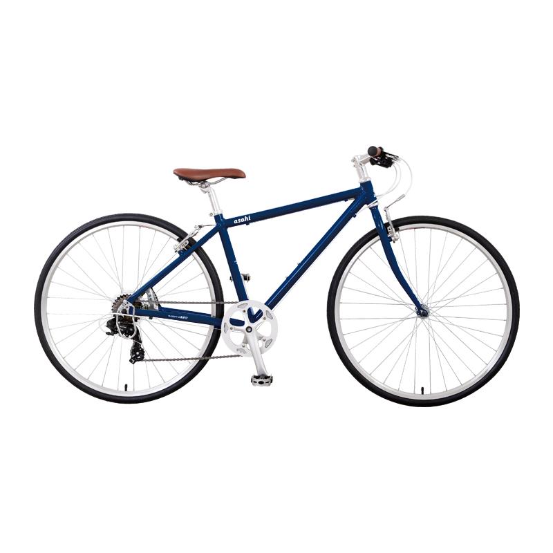 Asahi Weekend Bike 700C