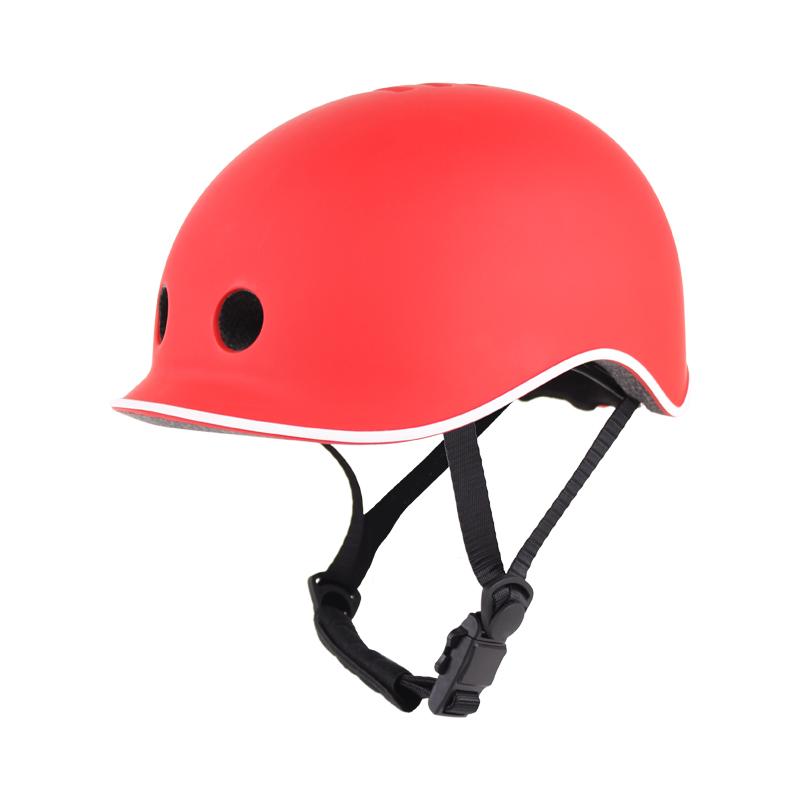 J-Met Helmet Kids