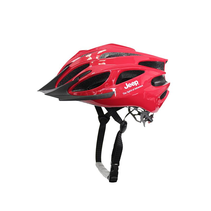 Jeep Helmet- Adult