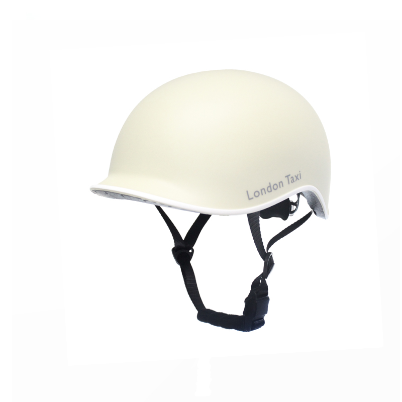 London Taxi Helmet