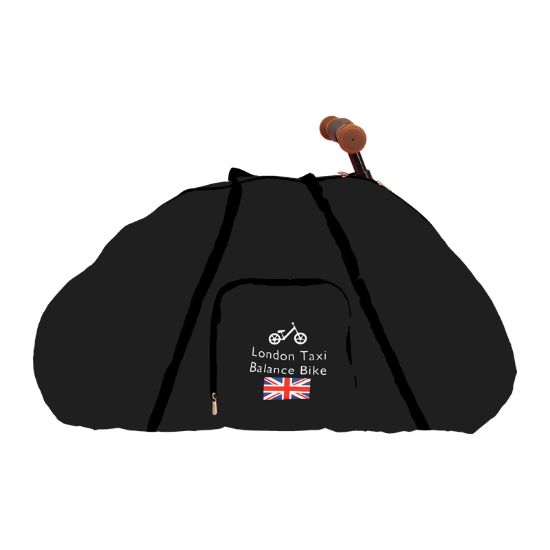 London Taxi Kickbike Carry Bag